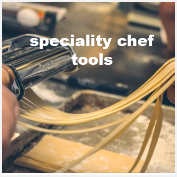 ex-client products-example-chef tools.pn