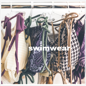 ex-client products-example-swimwear.png