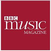 BBC-Music Magazine-square logo.png