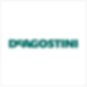 DeAgostini-logo on white sq.png