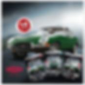 DeAgostini-Build the Jaguar E-Type-sq lo