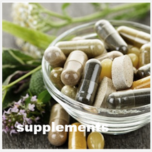 ex-client products-example-supplements.p