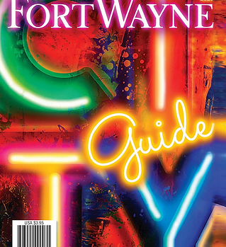 FWMagazine Article 2020.png