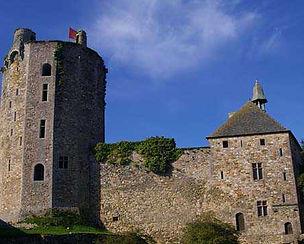 Bricquebec_010.jpgle chateau