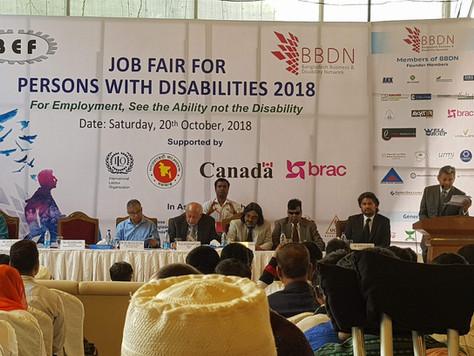 Job Fair for Disabilities persons.jpg