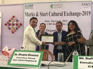 Marks & Start Cultural Exchange (2).jpeg