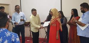 WCP Certification Ceremony.jpg