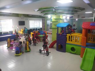Child Care Center.jpg