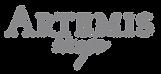 Confirmed Font Logo (transparent).png