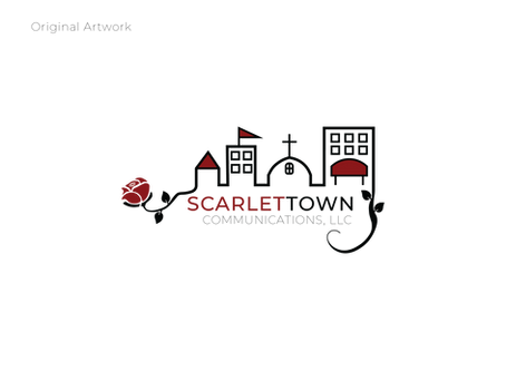New Career Services Offerings from Scarlettown Communications