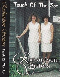Richardson Sisters