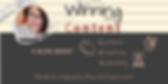 SC Blog Banner.png