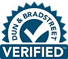 D&B Verified Badge.png
