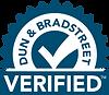D&B Verified Badge.png