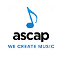 ASCAP logo.png