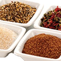 bulk-spices.jpg