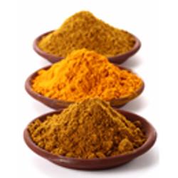 spicesherbsseasonings.jpg