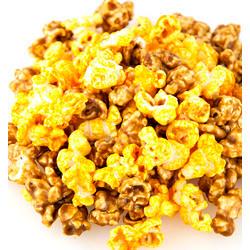 Chicogoblend popcorn.jpg