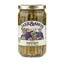 Pickled asparagus.jpg