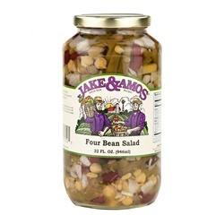 Four bean Salad.jpg