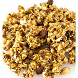 Ballpark Popcorn Crunch.jpg