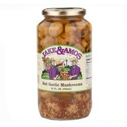 Hot Garlic Mushrooms.jpg