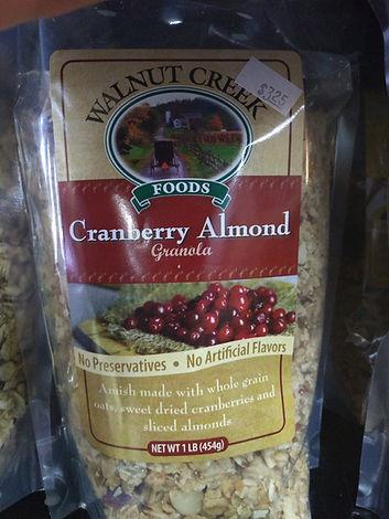 cherry almond granola.jpg