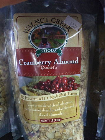 cherry almond granola.jpg