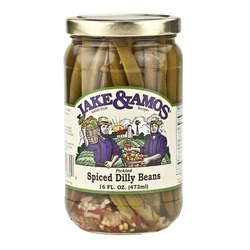 Spiced Dilly Beans.jpg