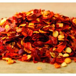 crushed red pepper.jpg