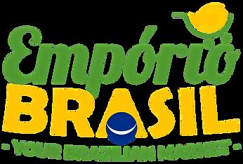 logo_emporiobrasil_edited.png