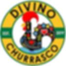 divinochurrasco_edited.jpg