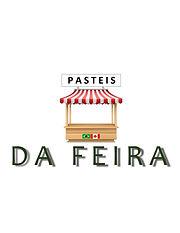 LOGO DA FEIRA - 03AUG20 - LETREIRO_page-