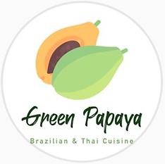greenpapaya.png