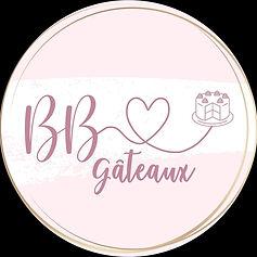 BB Gateaux.jpg