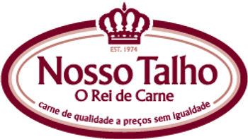 Nosso-Talho-Logo.jpg