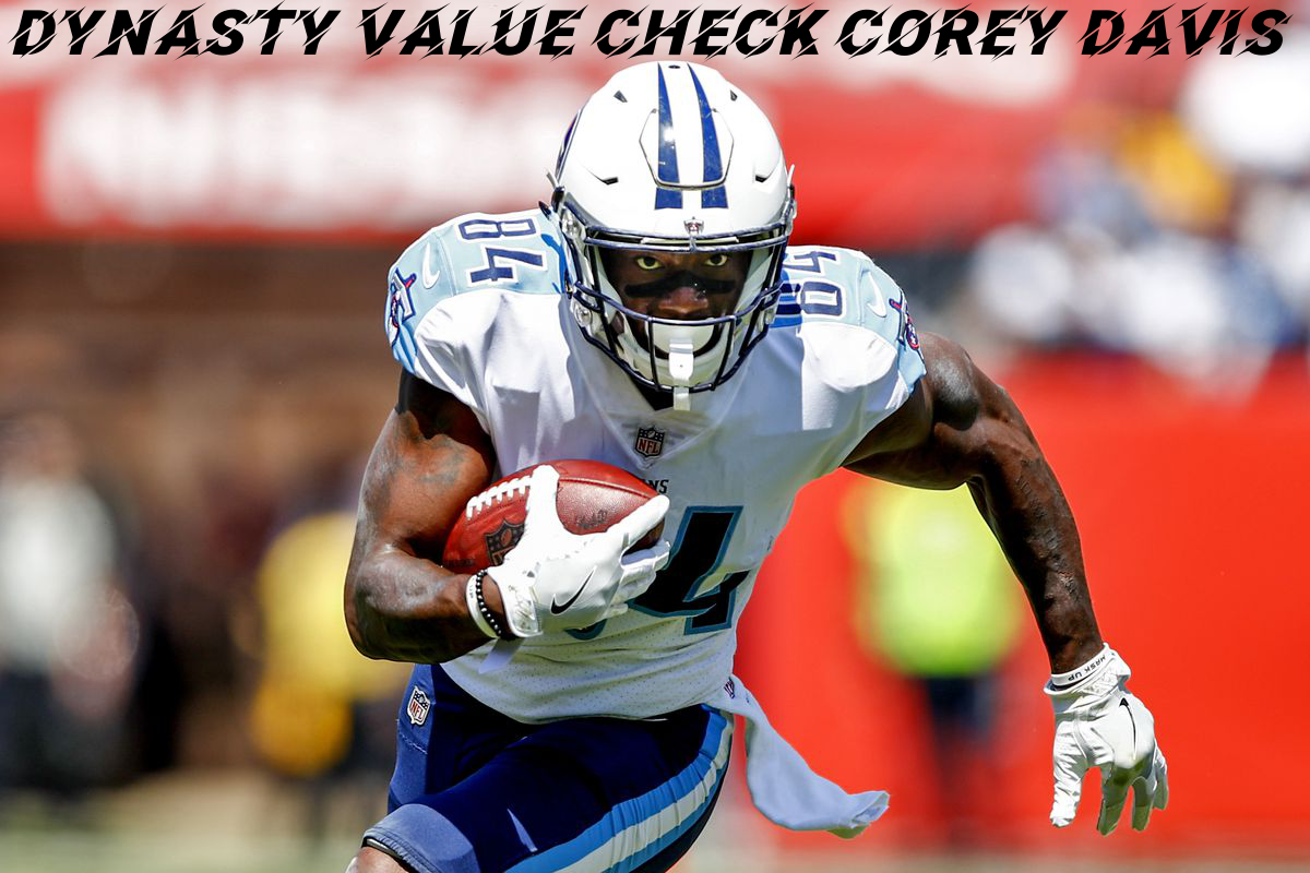 Fantasy Football | Dynasty Vipers