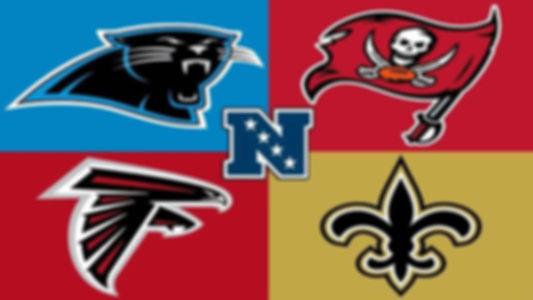 NFC South.jpg