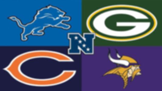 NFC North.jpg