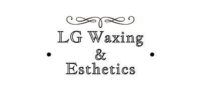 LG logo v 2.jpg