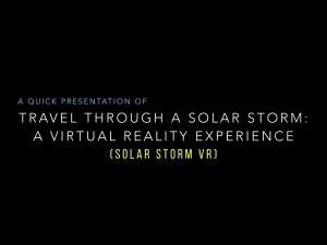 SSVR-Presentation.001-300x225.jpg