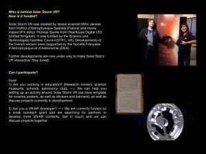 SSVR-Presentation.005-300x225.jpg