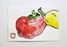 広報誌『ファーストランNO.107』の電子版を発行しました!