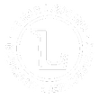 larlingbedrift_transparent_2.png