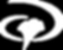YWAM-Logo-large-whiteTransparent.png