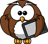 owl-158411_1280.png