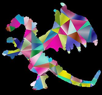 dragon-4885888_1920 b.png