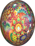 egg-1264711_1920.png