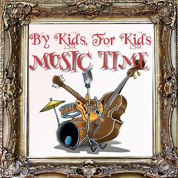 By kids music time logo.jpg