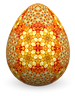 eggs-660673_1920.png